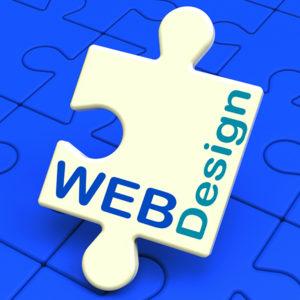 https://missafricaamerica.org/wp-content/uploads/2019/05/webdesign-300x300.jpg