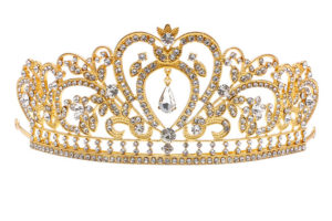https://missafricaamerica.org/wp-content/uploads/2019/08/crowns-300x200.jpg