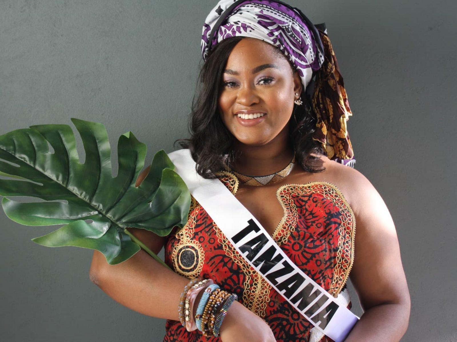 https://missafricaamerica.org/wp-content/uploads/2019/08/misstz2-1600x1200.jpg