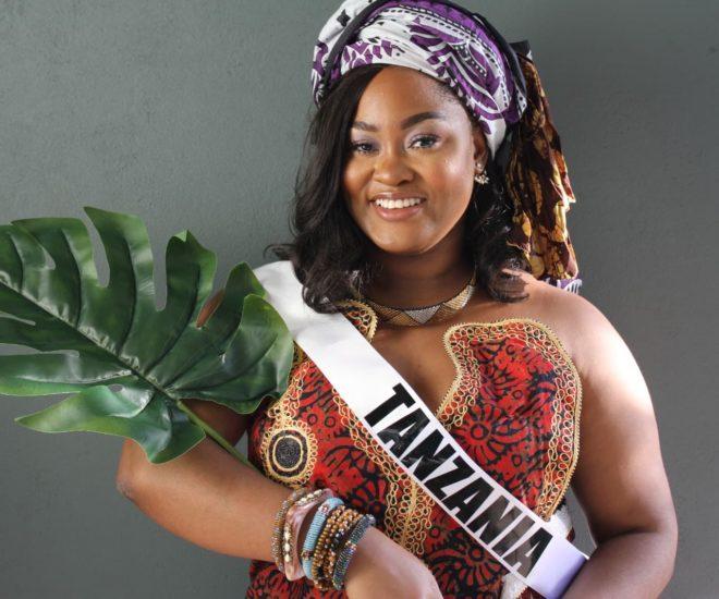 https://missafricaamerica.org/wp-content/uploads/2019/08/misstz2-660x550.jpg